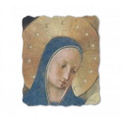 Beato Angelico Madonna delle ombre