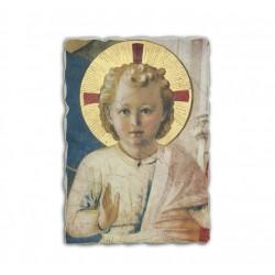 Beato Angelico - Gesù
