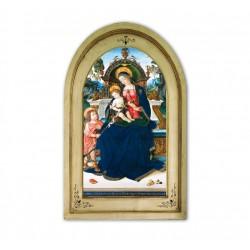 Pinturicchio s. Maria dei fossi