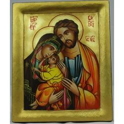Madonna con Bambino di Crivelli